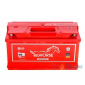 Red Horse 100 АЗ  (350x175x175) 850 A